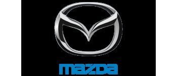 Масштабные модели автомобилей Mazda