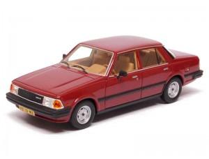 Mazda 626 MKI 1978