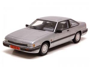Mazda 929 Coupé 1985