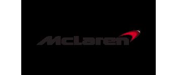 Масштабные модели автомобилей McLaren