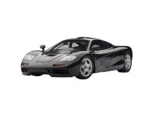 McLaren F1 GTR Short Tail