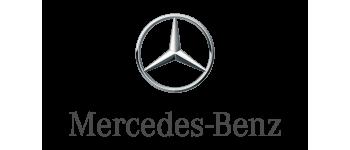 Масштабные модели автомобилей Mercedes