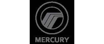 Масштабные модели автомобилей Mercury