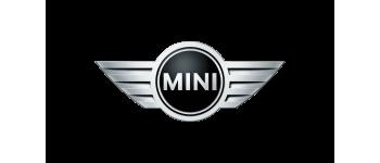Масштабные модели автомобилей Mini