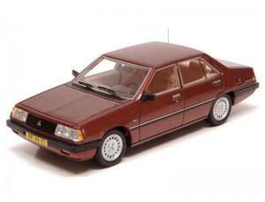 Mitsubishi Galant 2000 GLX 1981