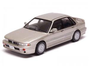Mitsubishi Galant VR-4 1987
