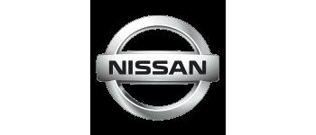 Масштабные модели автомобилей Nissan