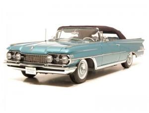 Oldsmobile 98 Cabriolet 1959