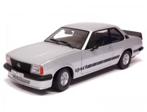 Opel Ascona 400 Sport 1980