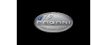 Масштабные модели автомобилей Pagani
