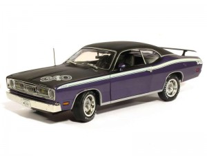 Plymouth 340 Duster 1971