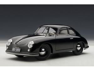 Porsche 356 Coupe Ferdinand 1950