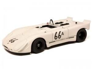 Porsche 908/2 Holtville 1970