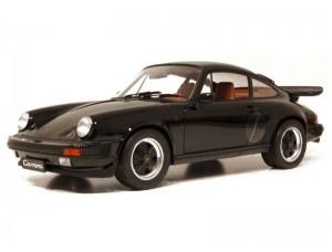 Porsche 911 Carrera 3.2 1989