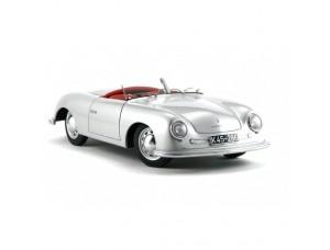 Porsche 356 No. 1 Roadster 1948