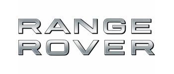 Масштабные модели автомобилей Range Rover