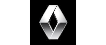 Масштабные модели автомобилей Renault
