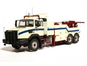 Renault CBH 385 Dépanneuse Gendarmerie