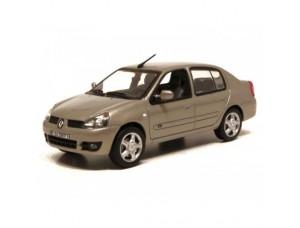 Renault Clio II Symbol