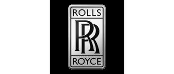 Масштабные модели автомобилей Rolls-Royce