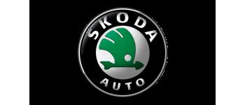 Масштабные модели автомобилей Skoda