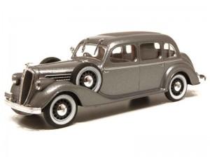 Skoda 913 Superb 1938