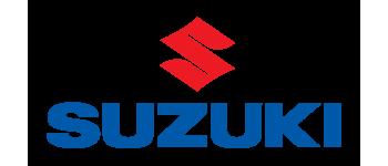 Масштабные модели автомобилей Suzuki