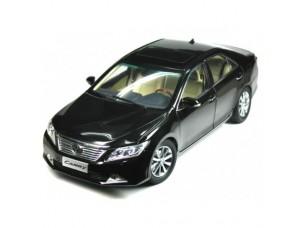 Toyota Camry XV50 2011