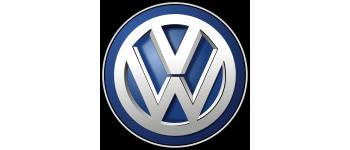 Масштабные модели автомобилей Volkswagen