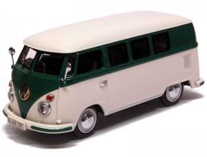 Volkswagen Combi T1 Bus