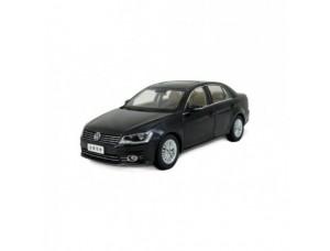 Volkswagen Bora 2012