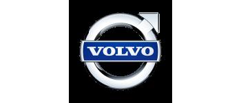 Масштабные модели автомобилей Volvo