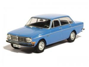 Volvo 144S 1967