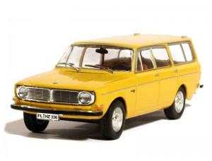 Volvo 145 Break 1973