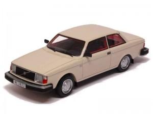 Volvo 242 DL 1974