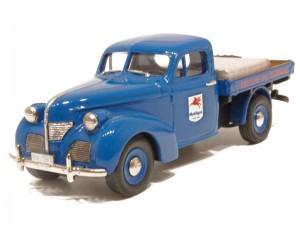 Volvo PV61 Pick-Up 1950