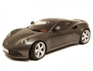 Artega GT 2007