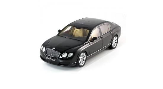 Масштабная модель Bentley Flying Spur 2005