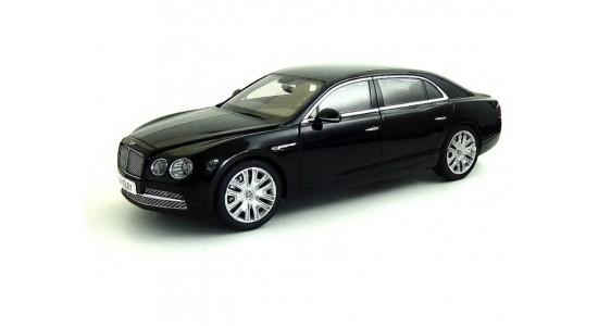 Масштабная модель Bentley Flying Spur W12 2014