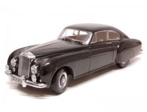 Bentley Continental R 1954