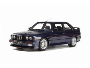 BMW Alpina B6 3.5S