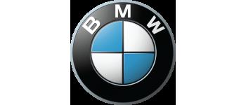 Масштабные модели автомобилей BMW