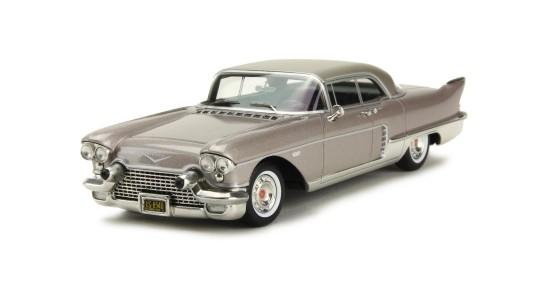 Масштабная модель Cadillac Eldorado 1957