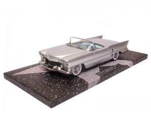 Cadillac Le Mans Concept 1953