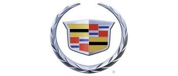 Масштабные модели автомобилей Cadillac
