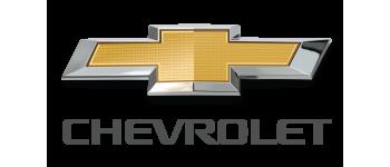 Масштабные модели автомобилей Chevrolet