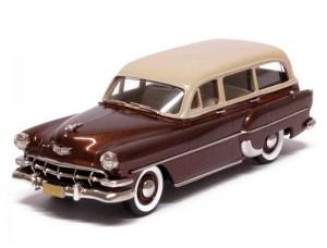 Chevrolet 210 Handyman 1954
