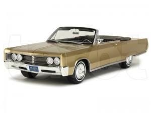 Chrysler Newport Cabriolet 1967