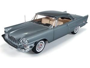 Chrysler 300C Hemi 1957