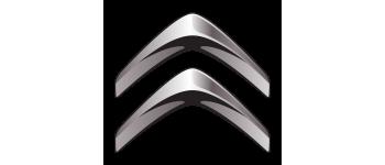 Масштабные модели автомобилей Citroen